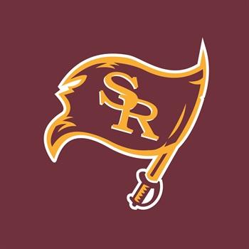 South Range - SR  Varsity Volleyball