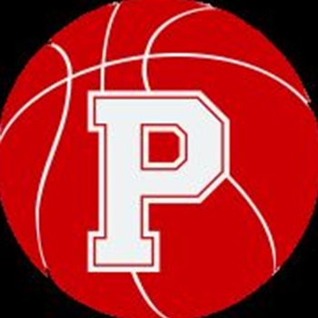 Palma High School - Palma Basketball