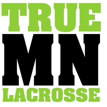 True Minnesota - True 2021