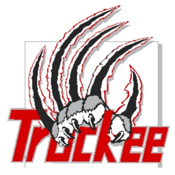 Truckee High School - Frosh Football