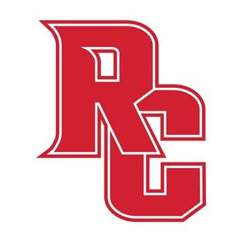 Rapid City Central High School - Boys Varsity Wrestling