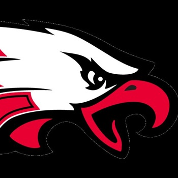 Eaglecrest High School - Boys Varsity Football