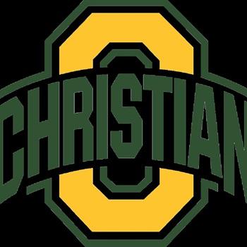 Ontario Christian High School - Varsity Volleyball