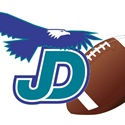 Juan Diego Catholic High School - Boys Varsity Football