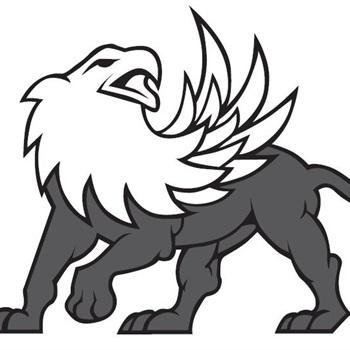 North DeSoto High School - Boys Varsity Football
