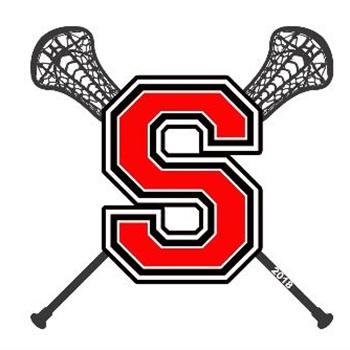 Smyrna High School - Girls Lacrosse