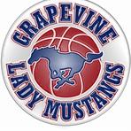 Grapevine High School - Girls Varsity Basketball