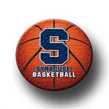 Syracuse High School - Boys Varsity Basketball