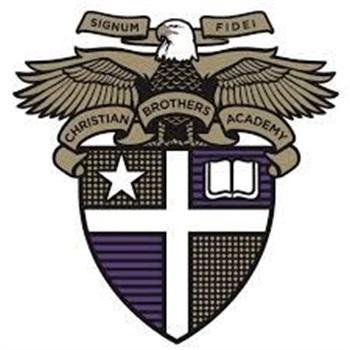 Christian Brothers Academy High School - CBA Hockey
