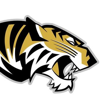 Little Rock Central High School - Football