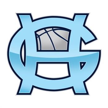 Gig Harbor High School - Boys Varsity Basketball