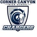Corner Canyon High School - Boys Sophomore Football