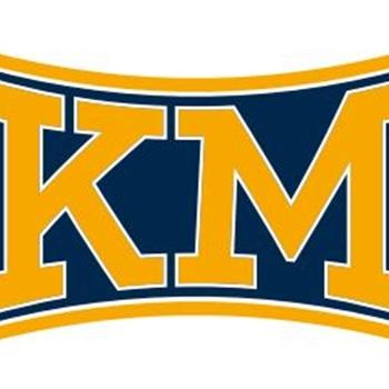Kettle Moraine High School - Kettle Moraine Boys Basketball