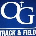 O'Gorman High School - Varsity Track & Field
