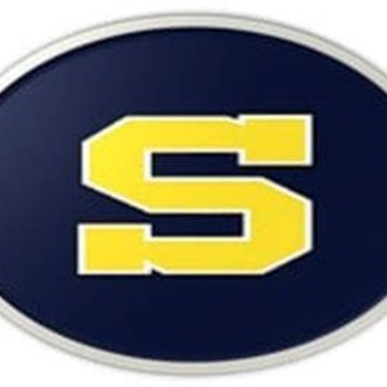 Shepherd High School - Boys' Varsity Basketball