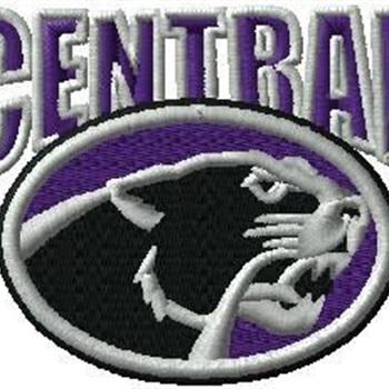 Central High School - Boys Varsity Basketball