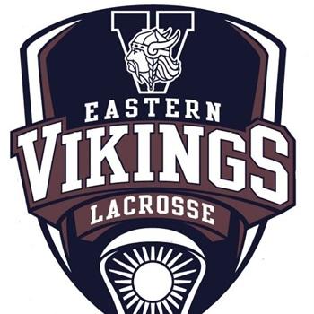 Eastern Regional High School - Boys' Varsity Lacrosse