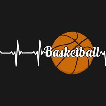 Pueblo Central High School - Boys Varsity Basketball