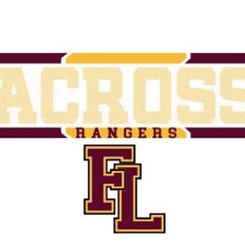 Forest Lake High School - Boys Varsity Lacrosse