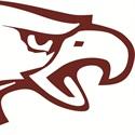 Sherwood Christian Academy High School - Boys Varsity Football