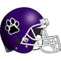 Pickerington Central High School - Boys Varsity Football