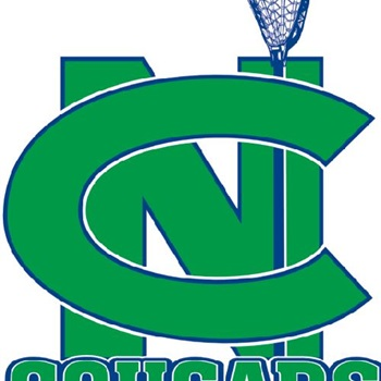 Colts Neck High School - Boys Varsity Lacrosse