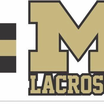Monticello High School - Boys Varsity Lacrosse