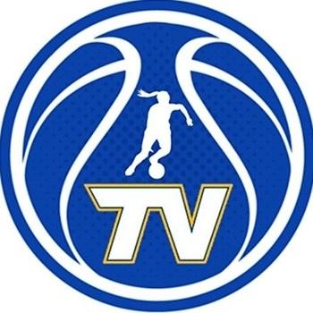 Tri-Valley High School - Girls' Freshman A Basketball