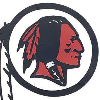 Stilwell High School - Boys Varsity Football