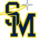 University of Saint Mary - Mens Varsity Football
