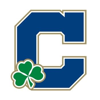 Cathedral High School - Men's Volleyball