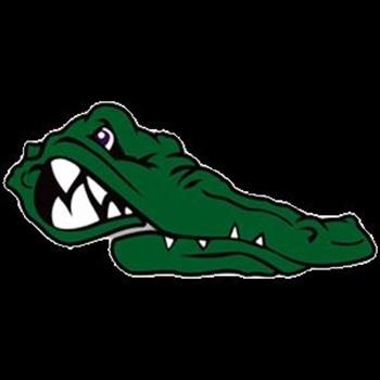 Lakewood High School - Boys JV Football