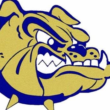 Alden High School - Varsity Football