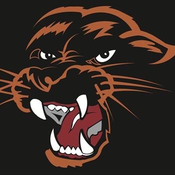 West Salem High School - Varsity Football