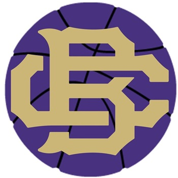 Christian Brothers High School - Boys Varsity Basketball