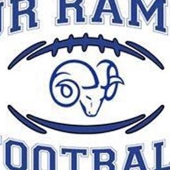 Ladue Jr Rams - Ladue Jr Rams