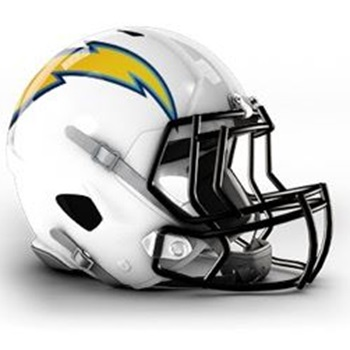 Appleton North Chargers - Chargers7