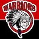 Kendall Hammocks - KH Warriors 12U