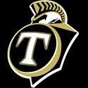 Thayer Central High School - Boys Varsity Basketball