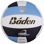 Wichita East High School - Varsity Volleyball