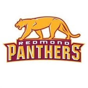 Redmond High School - Varsity Football
