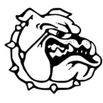 Sipoo Bulldogs - Sipoo Bulldogs
