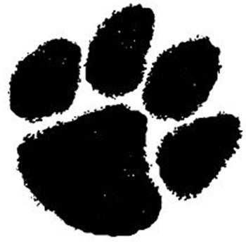Mountain Heritage High School - Boys Varsity Football