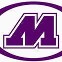Muscatine High School - Girls Varsity Basketball
