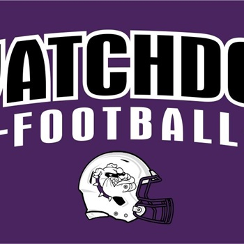 Beresford High School - Boys Varsity Football