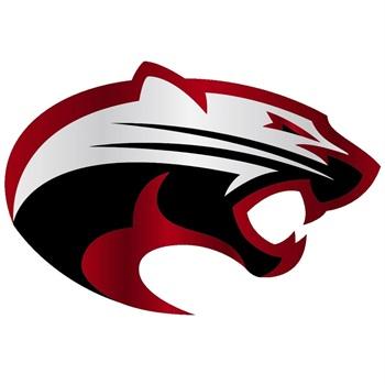 Brazos High School - Boys Varsity Football