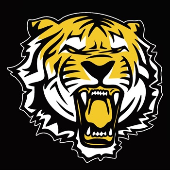 University Lab High School - Boys Varsity Football