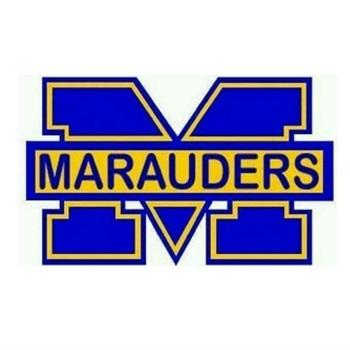 Mira Mesa High School - Boys' JV Football