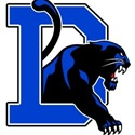 Dillard High School - Boys Varsity Football
