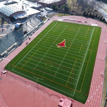 Calvert Hall College High School - Boys Jv Football